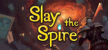 Slay The Spire: Why This Game Should Be On Your Wish List